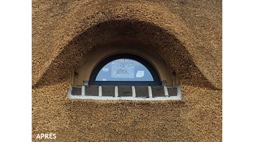 charpente bois menuiserie michaut orbec calvados