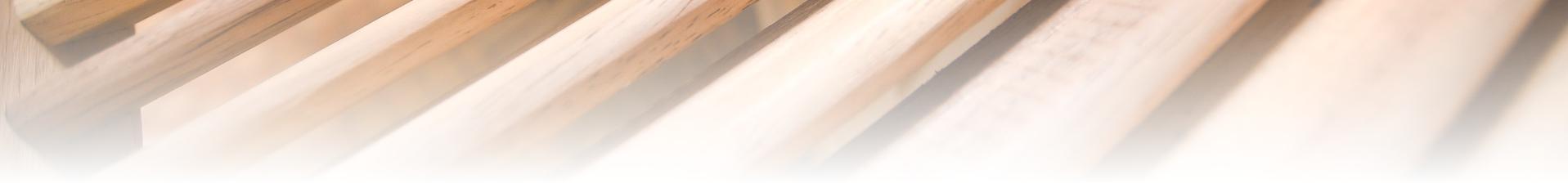 contact menuiserie portes fenêtres sur mesure calvados