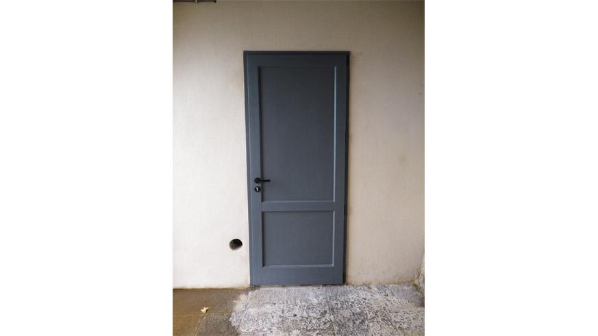 fenêtres portes bois menuisierie michaut normandie